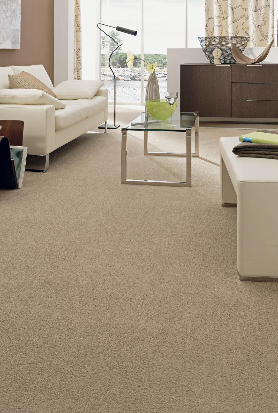vinylboden auf teppich vinylboden untergrund vollbild vinyl verlegen vorbereiten teppich with. Black Bedroom Furniture Sets. Home Design Ideas