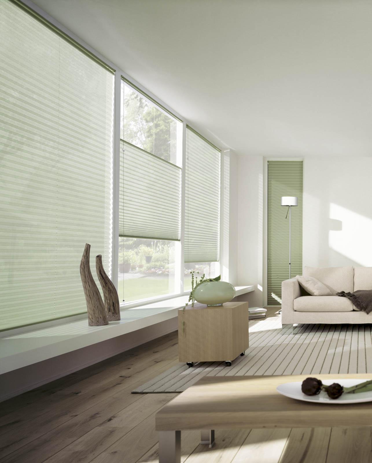 Tolle Sweet Design Rollos Für Fenster Fotos - Die Designideen für ...